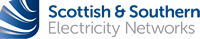Scottish & Southern Electricity Networks