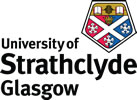University of Strathclyde, Glasgow